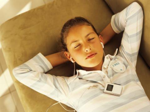 stressrelatedpsoriasis2-relaxation